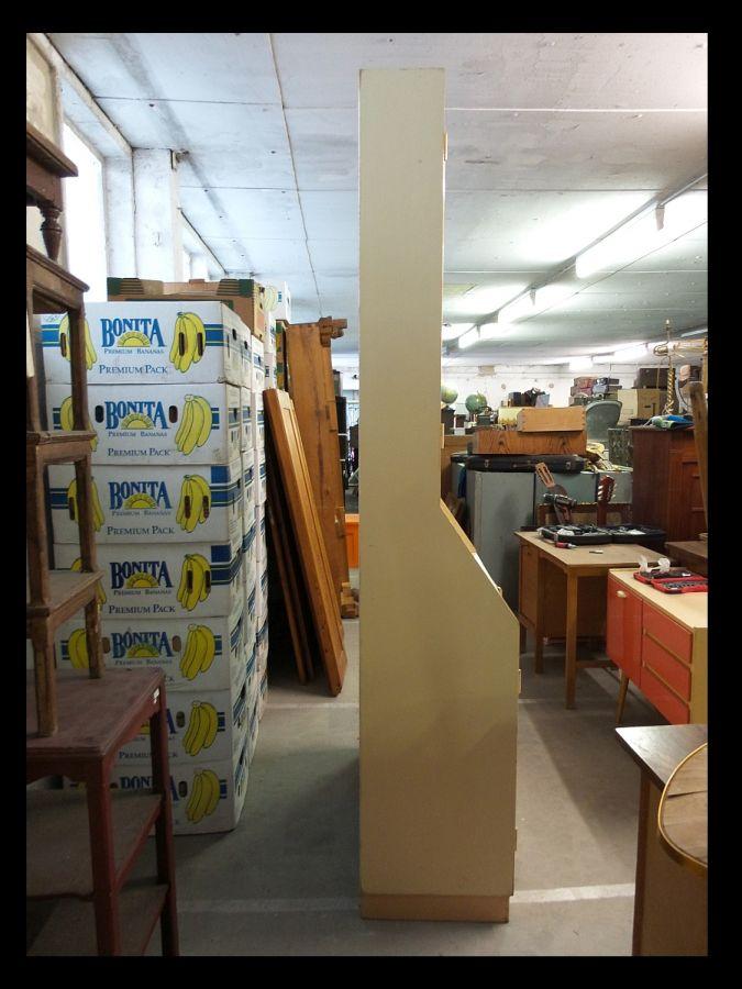 Küchen Spülbecken Schmal ~ antikhalledresden de  0 antik küchen schrank schmal& hoch